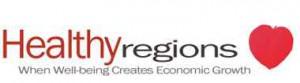 healthy regions2